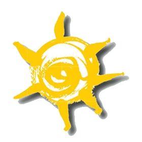 SOLEADO.se - Solen i sinnet