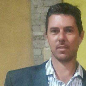 Jorge Luis Mugnos