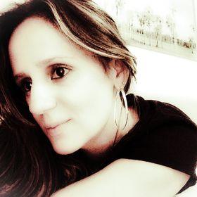 Leiliane Muniz