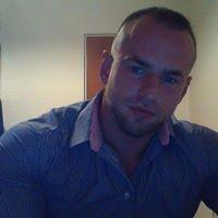 Damian Sroka