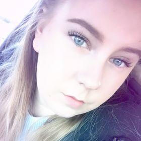 Amanda Hopen