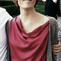 Chiara Moro