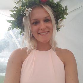 Linnea Johansson