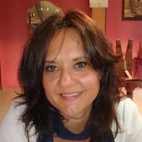 Rosa Mosteiro Vázquez
