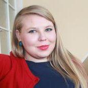 Agata Szablewska