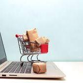Soomro Shopping Store