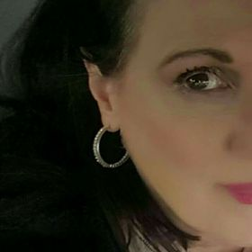 Lisa Gail