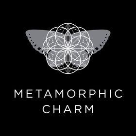 Metamorphic Charm