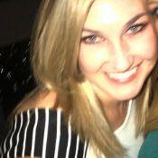 Christie Magee