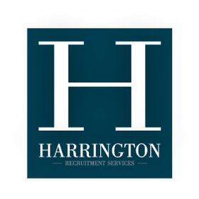 Harrington Recruitment