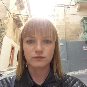 Laura Andrejeva