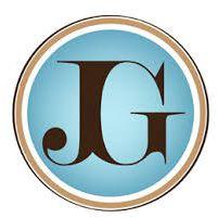 Jackson Gildersleeve Hair Accessories Headbands JGH Pinterest Profile Picture