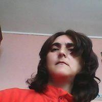 Maria Ursan