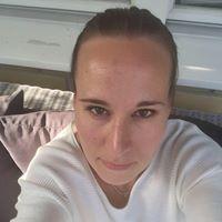 Tanja Perokorpi