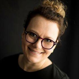 Tiina Harjunpää