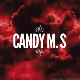 Candy M. S | Writer