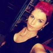 Jess Quinn