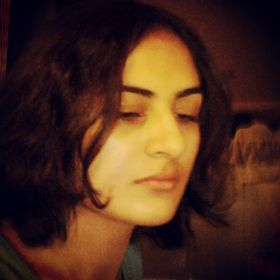 Laila Noor