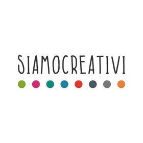 Siamocreativi