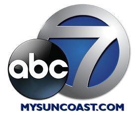 ABC7 Sarasota (mysuncoast) na Pintereście