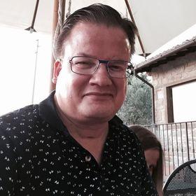 Erik Ramaekers