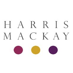 Harris Mackay Interior Fit Outs Pty Ltd