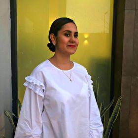 Diana Valadez