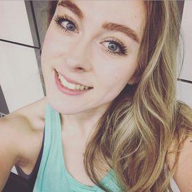 Jessica Gibbs
