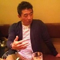 Shuji Kanou