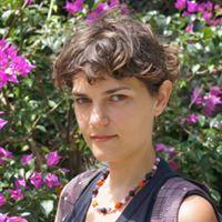 Nana Dzhalaganiya