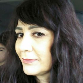 Maryann Rodriguez