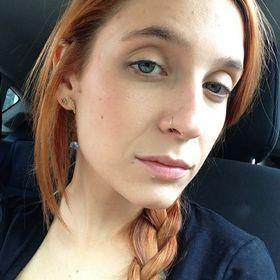 Paula Toaldo