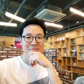 junsang