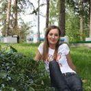 Tatyana Shabanova