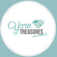 Yarn Treasures Shop