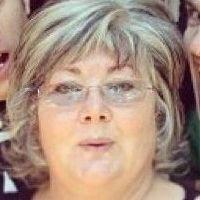 Stefnie Moodie Meyer