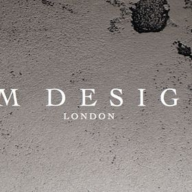 BMD London