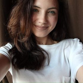 Rebeka Hatalova