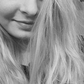 Rebekah London