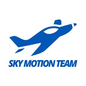 Sky Motion Team