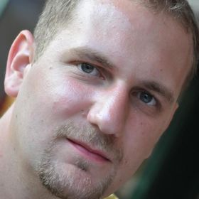 Peter Zuckermann