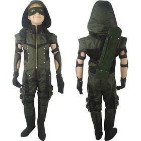Oasis Costume