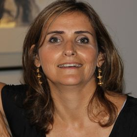 Lucia Santos