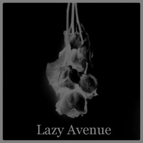 Lazy Avenue
