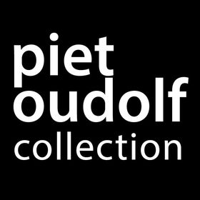 Piet Oudolf Collections