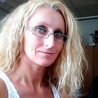 Dagmar Vlášková
