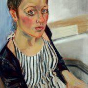 Stefanie Loeb