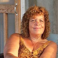 Yolanda van Dijk