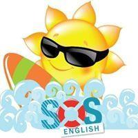 Jessy Sos English