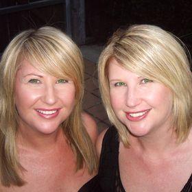 Sally and Jane